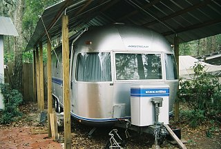 Click image for larger version  Name:AirstreamFrt.jpg Views:218 Size:428.4 KB ID:72139