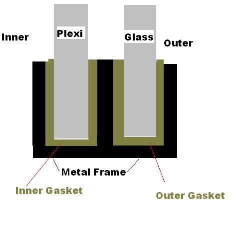 Click image for larger version  Name:frame design.JPG Views:235 Size:16.4 KB ID:7218