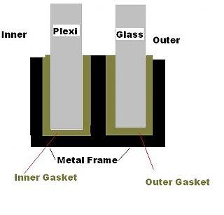 Click image for larger version  Name:frame design.JPG Views:244 Size:16.4 KB ID:7218