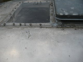 Click image for larger version  Name:Roofvent01sm.jpg Views:166 Size:51.8 KB ID:72233