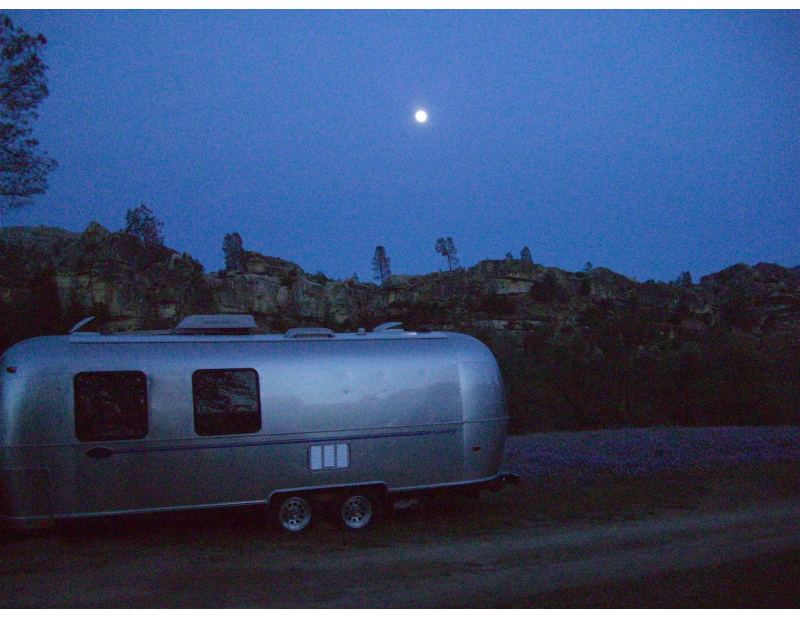 Click image for larger version  Name:Liggett Moon on AS.JPG Views:73 Size:608.3 KB ID:72248