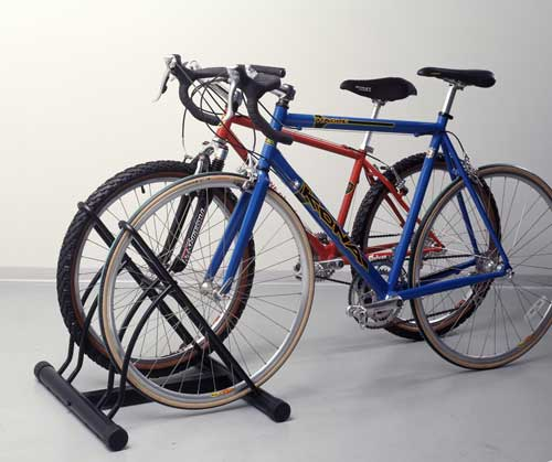 Click image for larger version  Name:bike stand.jpg Views:75 Size:29.4 KB ID:72287