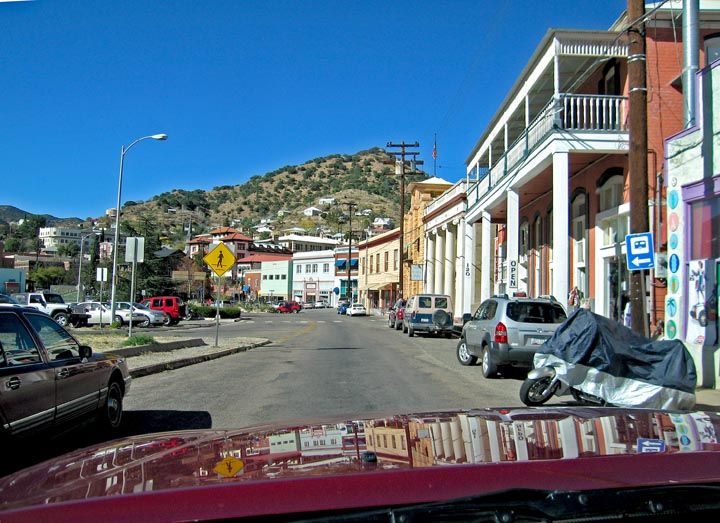Click image for larger version  Name:Bisbee_ThxGvng08_Bisbee_05_Sm.jpg Views:71 Size:130.0 KB ID:72340