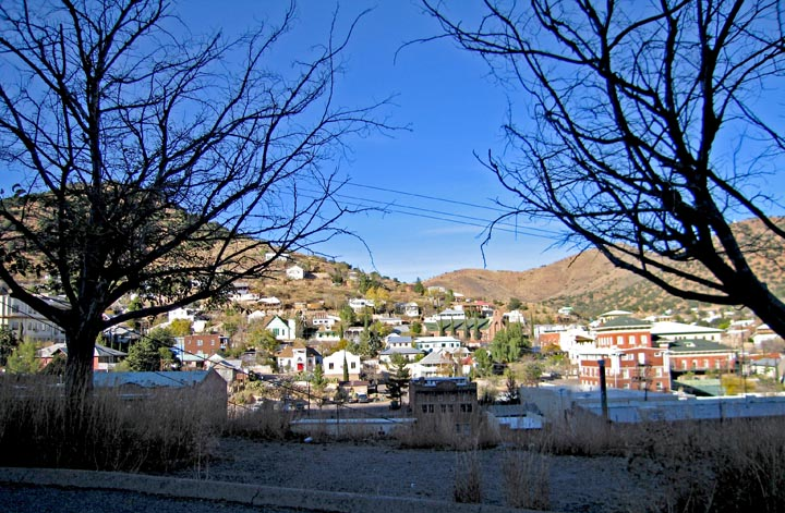 Click image for larger version  Name:Bisbee_ThxGvng08_Bisbee_24_Sm.jpg Views:80 Size:154.2 KB ID:72342