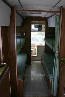Click image for larger version  Name:1974 Argosy Bunks.jpg Views:294 Size:56.5 KB ID:7238