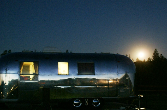 Click image for larger version  Name:NorCal Airstream Rally. Jackson Rancheria - Oct 8 - 14, 2008 303.jpg Views:81 Size:123.1 KB ID:72449