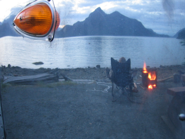 Click image for larger version  Name:camp reflection.jpg Views:85 Size:106.2 KB ID:72453