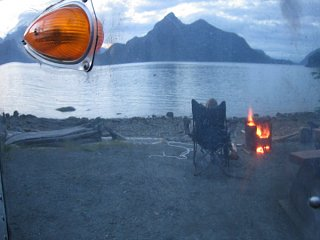 Click image for larger version  Name:camp reflection.jpg Views:105 Size:106.2 KB ID:72453