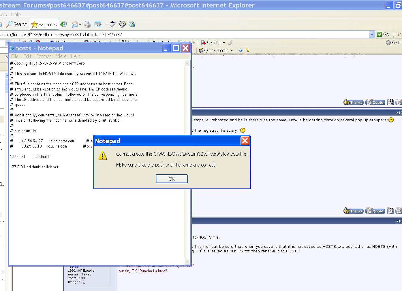 Click image for larger version  Name:hostfile.jpg Views:73 Size:169.5 KB ID:72458