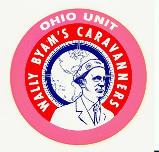 Click image for larger version  Name:Ohio Unit Window Decal 60's.jpg Views:112 Size:276.7 KB ID:72528