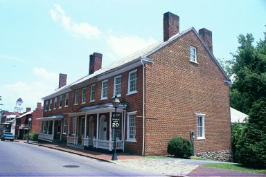 Click image for larger version  Name:Sisters' Row Jonesborough Tennessee.jpg Views:51 Size:27.1 KB ID:72529
