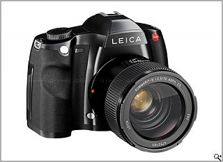 Click image for larger version  Name:LEICA_S2_001.jpg Views:100 Size:27.4 KB ID:72547
