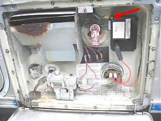 Click image for larger version  Name:water heater.jpg Views:268 Size:47.9 KB ID:7259