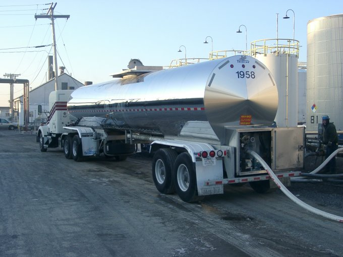 Click image for larger version  Name:WLT%20Tank%20Truck.JPG Views:269 Size:69.7 KB ID:72803