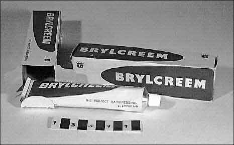 Click image for larger version  Name:brylcreem2re8.jpg Views:82 Size:12.7 KB ID:72826