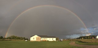 Click image for larger version  Name:rainbowstitch.jpg Views:86 Size:291.3 KB ID:72925