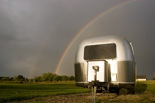 Click image for larger version  Name:rainyday4.jpg Views:92 Size:127.9 KB ID:72929
