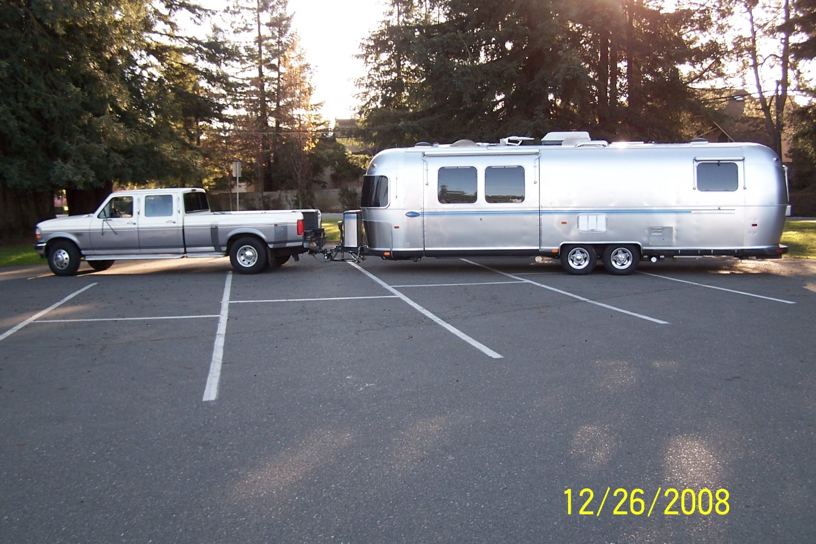 Click image for larger version  Name:Big day out with the Airstream 002.jpg Views:85 Size:339.3 KB ID:72940