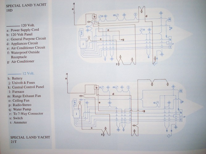 Click image for larger version  Name:1970 Caravel Wiring Diagram Small.jpg Views:290 Size:72.6 KB ID:72973
