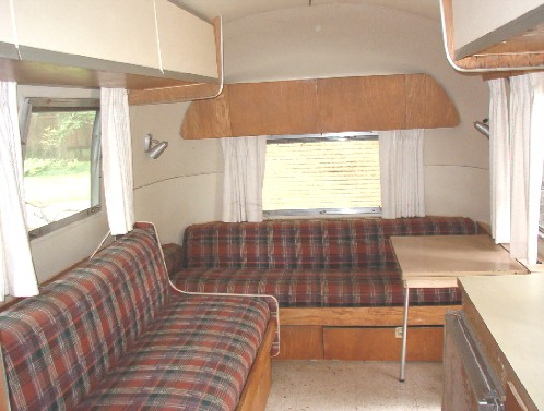 Click image for larger version  Name:Airstream Inman.jpg Views:322 Size:51.6 KB ID:72995