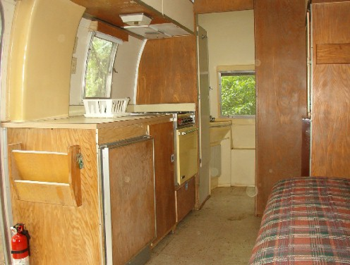 Click image for larger version  Name:Inman Airstream.jpg Views:300 Size:52.3 KB ID:72996