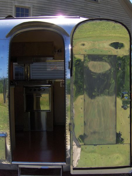 Click image for larger version  Name:Airstream Dig 034 [800x600].JPG Views:304 Size:52.1 KB ID:73004