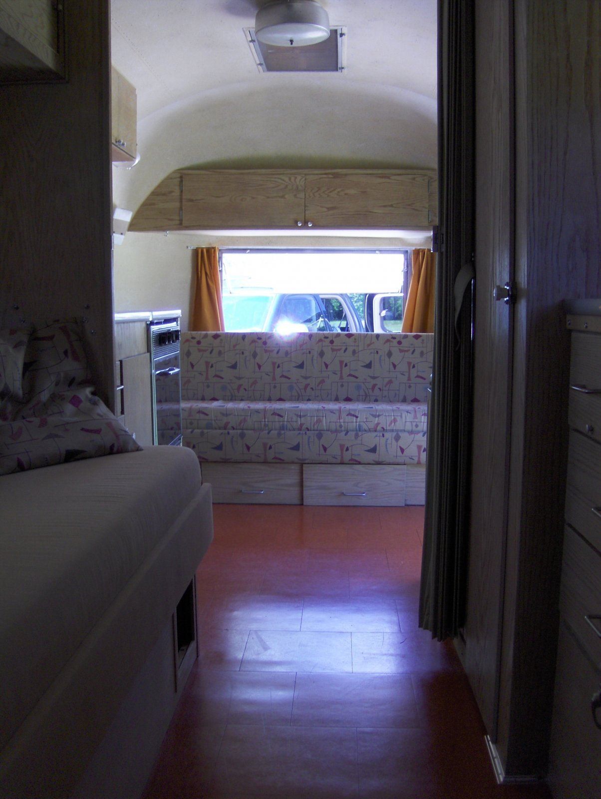 Click image for larger version  Name:Airstream Dig 035.jpg Views:283 Size:216.1 KB ID:73010