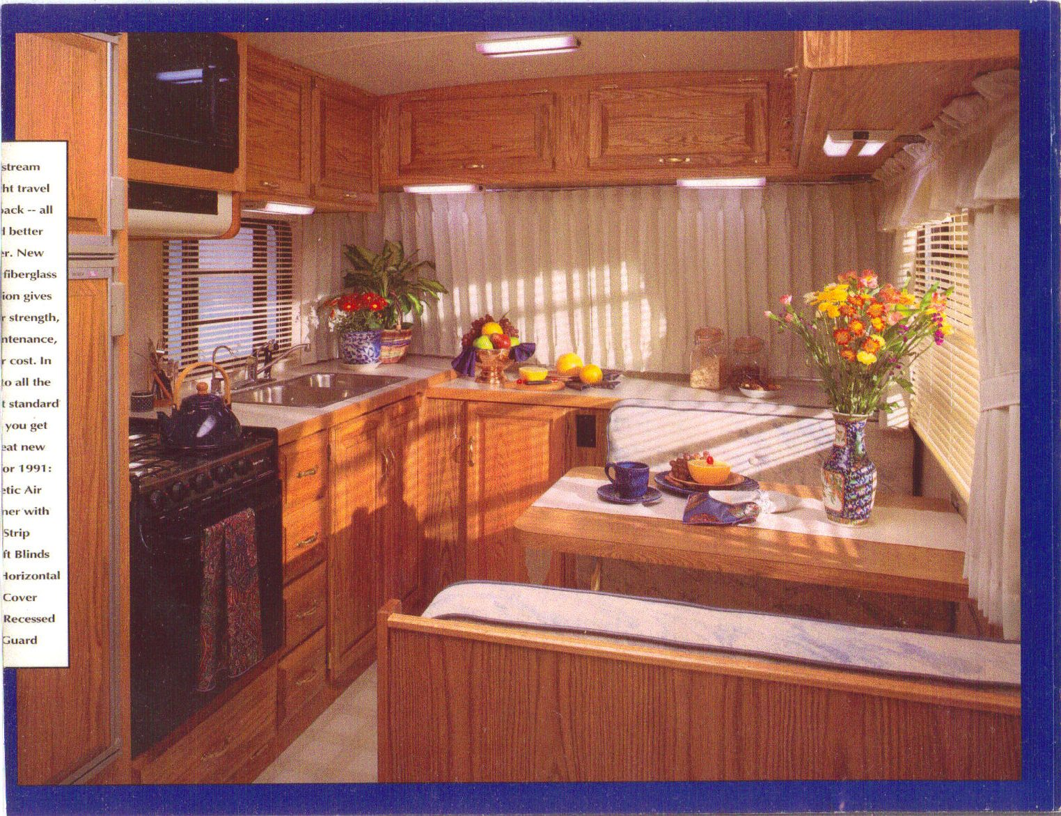 Click image for larger version  Name:1991 sales brochure p-3.jpg Views:325 Size:468.2 KB ID:73018