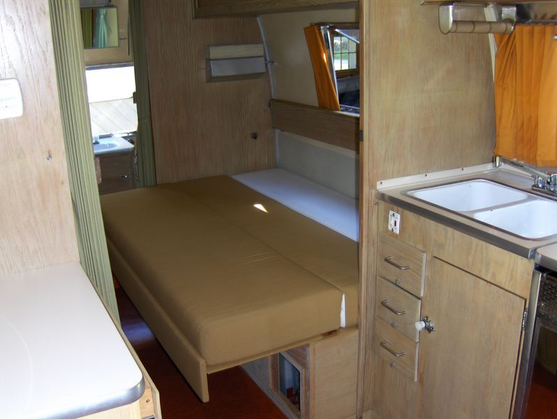 Click image for larger version  Name:Airstream Dig 037 [800x600].JPG Views:291 Size:67.0 KB ID:73024