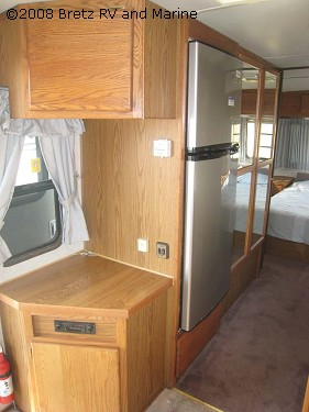 Click image for larger version  Name:07_21445_Airstream1992 26ft squarestream 6.jpg Views:252 Size:31.1 KB ID:73031