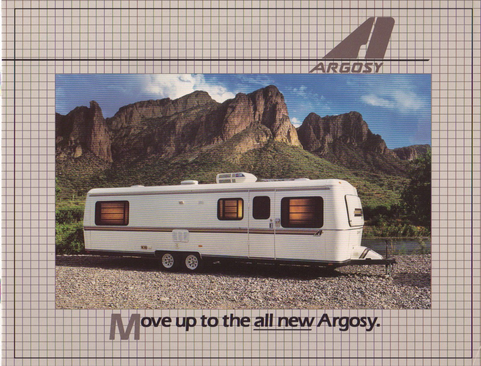 Click image for larger version  Name:1986 Argosy sales brochure.jpg Views:251 Size:501.3 KB ID:73038