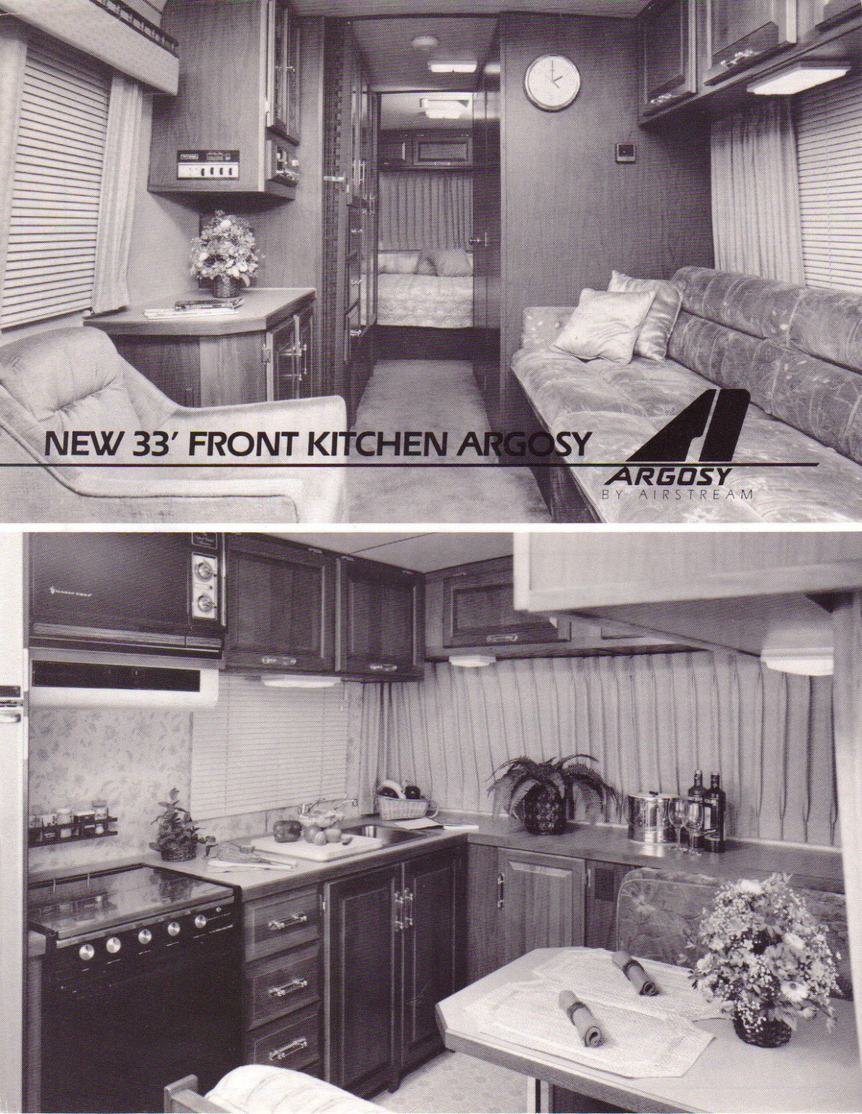 Click image for larger version  Name:1986 33ft frt kitchen Argosy.jpg Views:248 Size:574.9 KB ID:73039