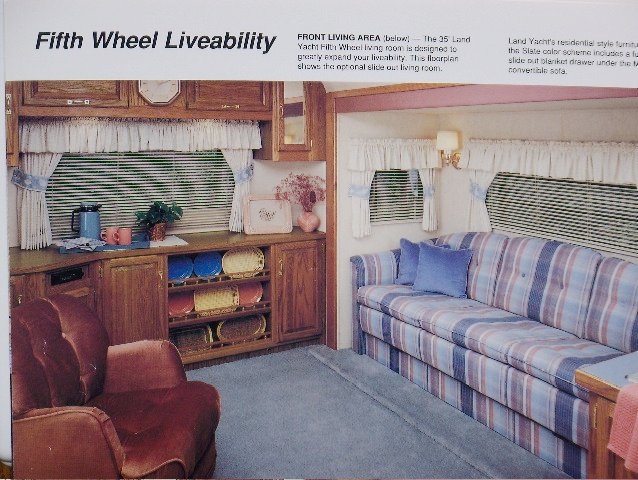 Click image for larger version  Name:1989 Land Yacht brochure p3.jpg Views:245 Size:104.7 KB ID:73042