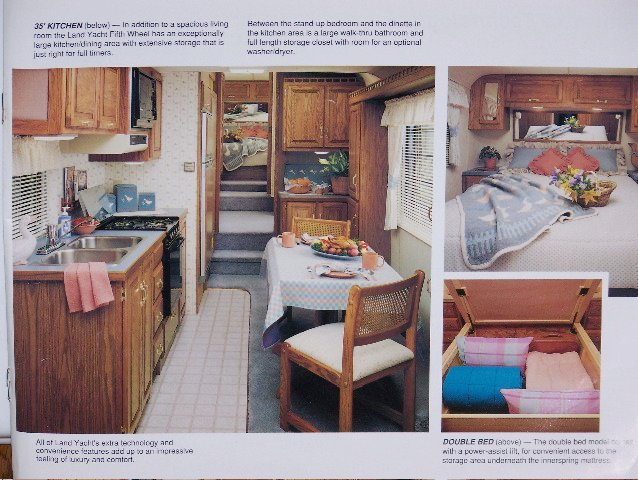 Click image for larger version  Name:1989 Land Yacht brochure p4.jpg Views:260 Size:104.9 KB ID:73043