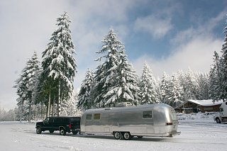 Click image for larger version  Name:IMG_8697 WA rest stop-s.jpg Views:105 Size:164.9 KB ID:73061