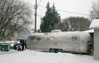 Click image for larger version  Name:IMG_8700 Seattle ice-s.jpg Views:104 Size:185.6 KB ID:73062