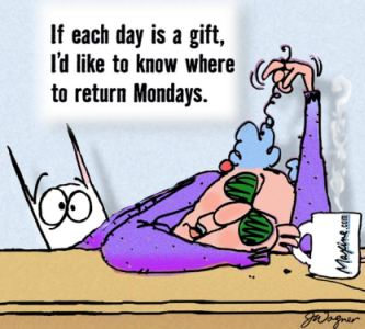 Click image for larger version  Name:maxine_mondays.jpg Views:63 Size:22.3 KB ID:73074