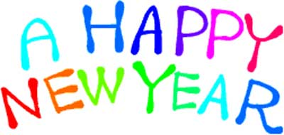 Click image for larger version  Name:happy-new-year.JPG Views:66 Size:13.9 KB ID:73185