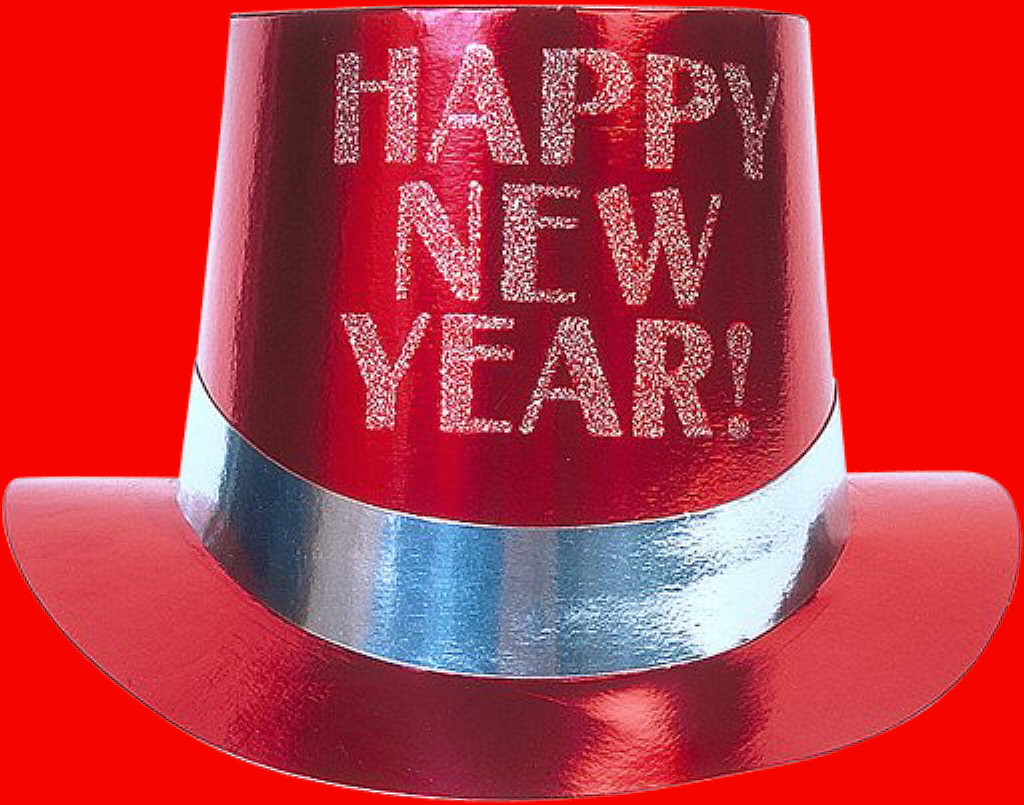 Click image for larger version  Name:happy%20New%20Year%20hat%204.JPG Views:63 Size:179.9 KB ID:73187