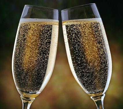 Click image for larger version  Name:New_Years_Toast.JPG Views:59 Size:40.8 KB ID:73196