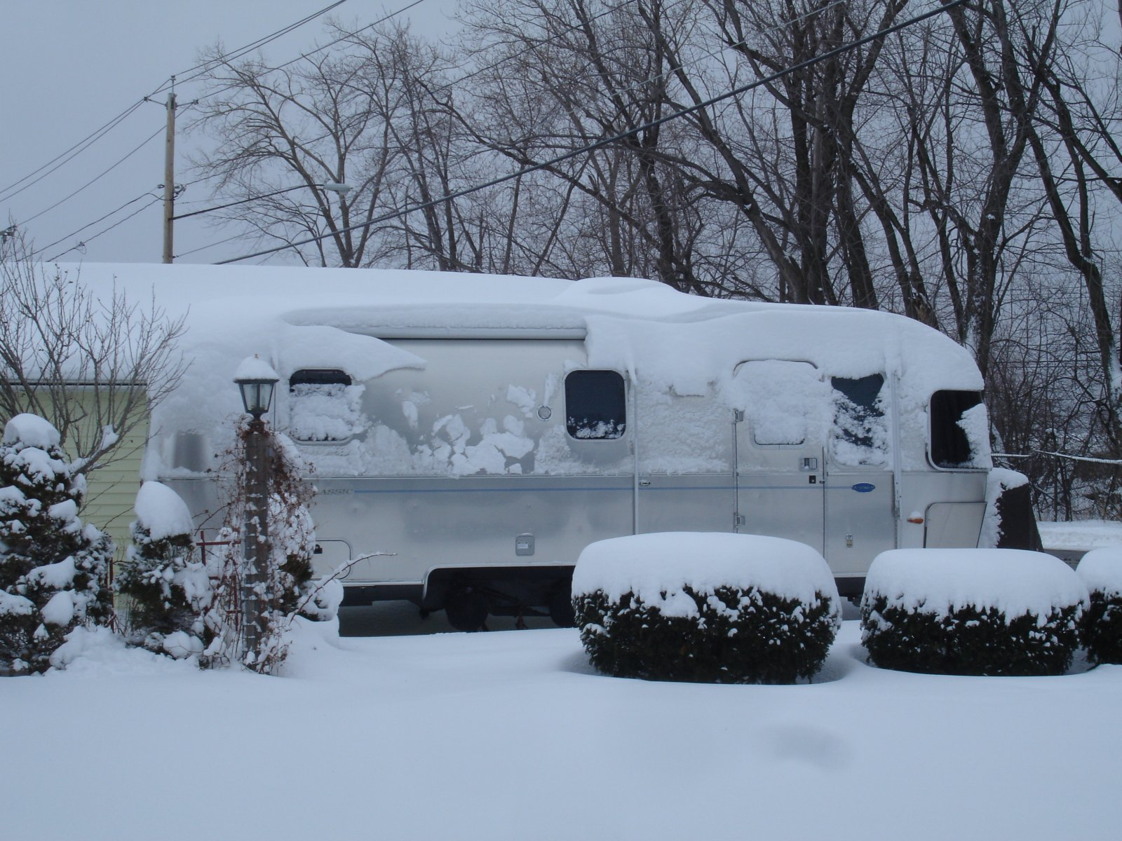 Click image for larger version  Name:2008 airstream 005.jpg Views:89 Size:349.4 KB ID:73217