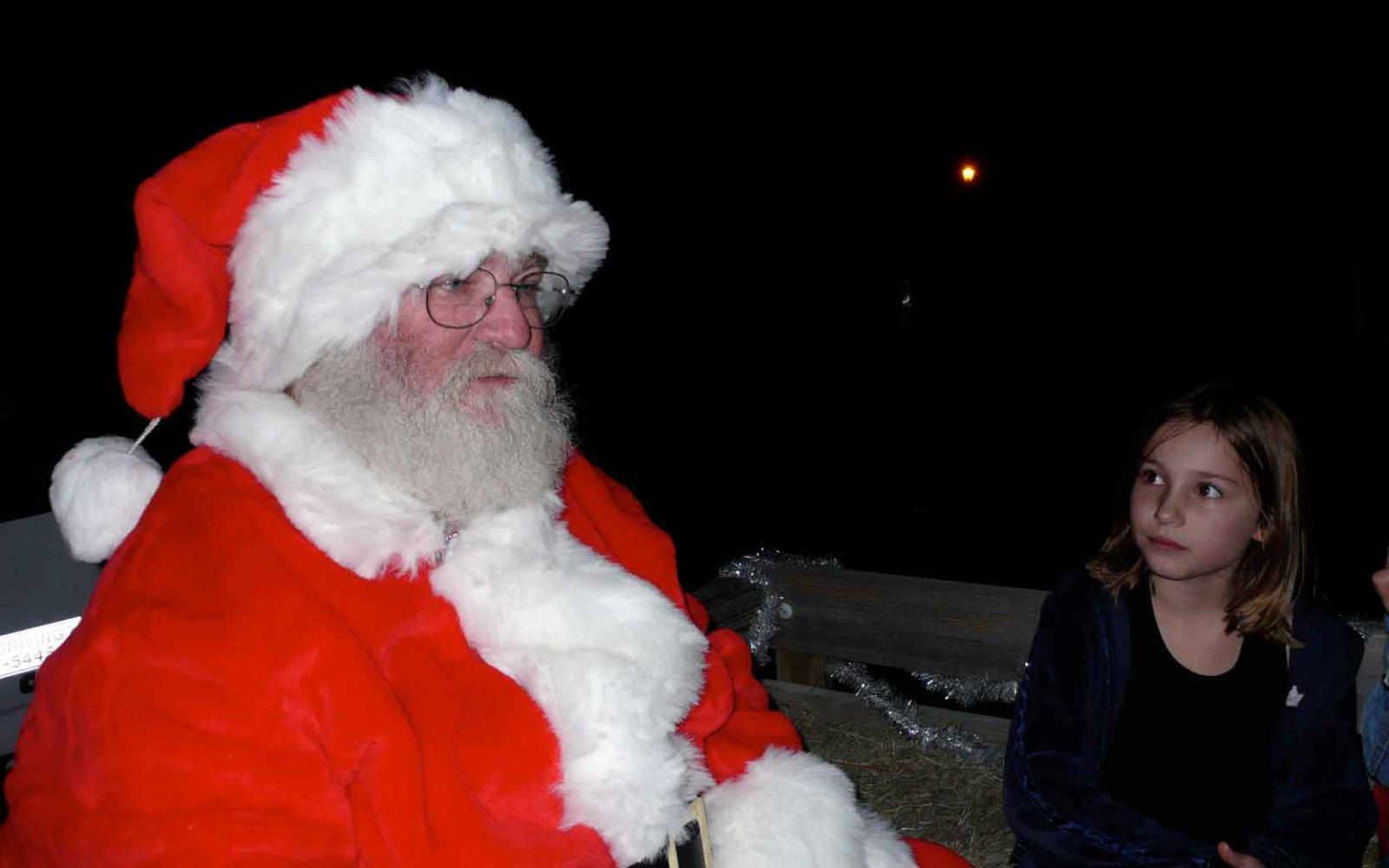 Click image for larger version  Name:santa.jpg Views:73 Size:113.5 KB ID:73314