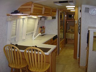 Click image for larger version  Name:AIRSTREAM_PICTURES002.JPG Views:175 Size:1.26 MB ID:73349