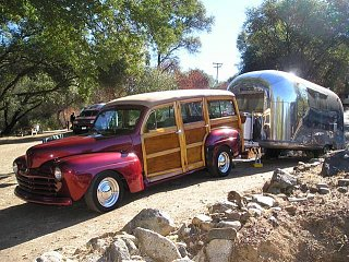 Click image for larger version  Name:Vintage Trailer Rally Oct.20-22 009.jpg Views:106 Size:81.1 KB ID:73351