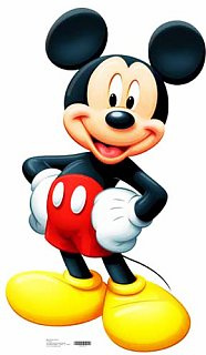 Click image for larger version  Name:Mickey-Mouse-c.jpg Views:77 Size:44.8 KB ID:73396