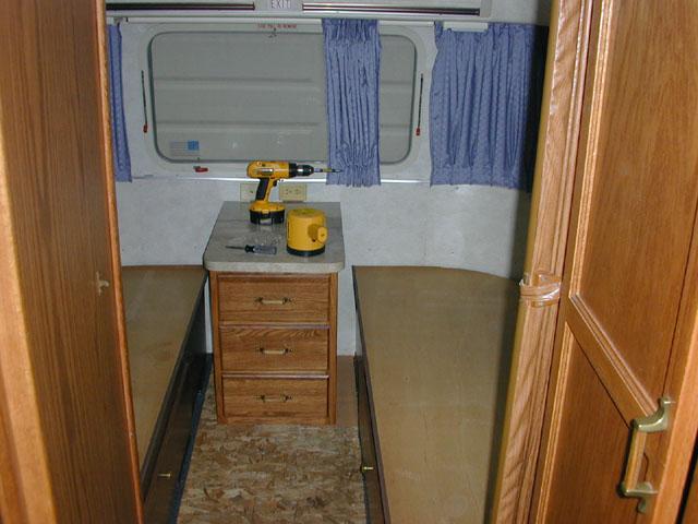 Click image for larger version  Name:Bedroom back together.jpg Views:331 Size:69.6 KB ID:7342