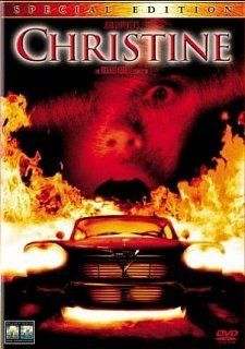 Click image for larger version  Name:christine-dvd-cover.jpg Views:171 Size:33.9 KB ID:73466