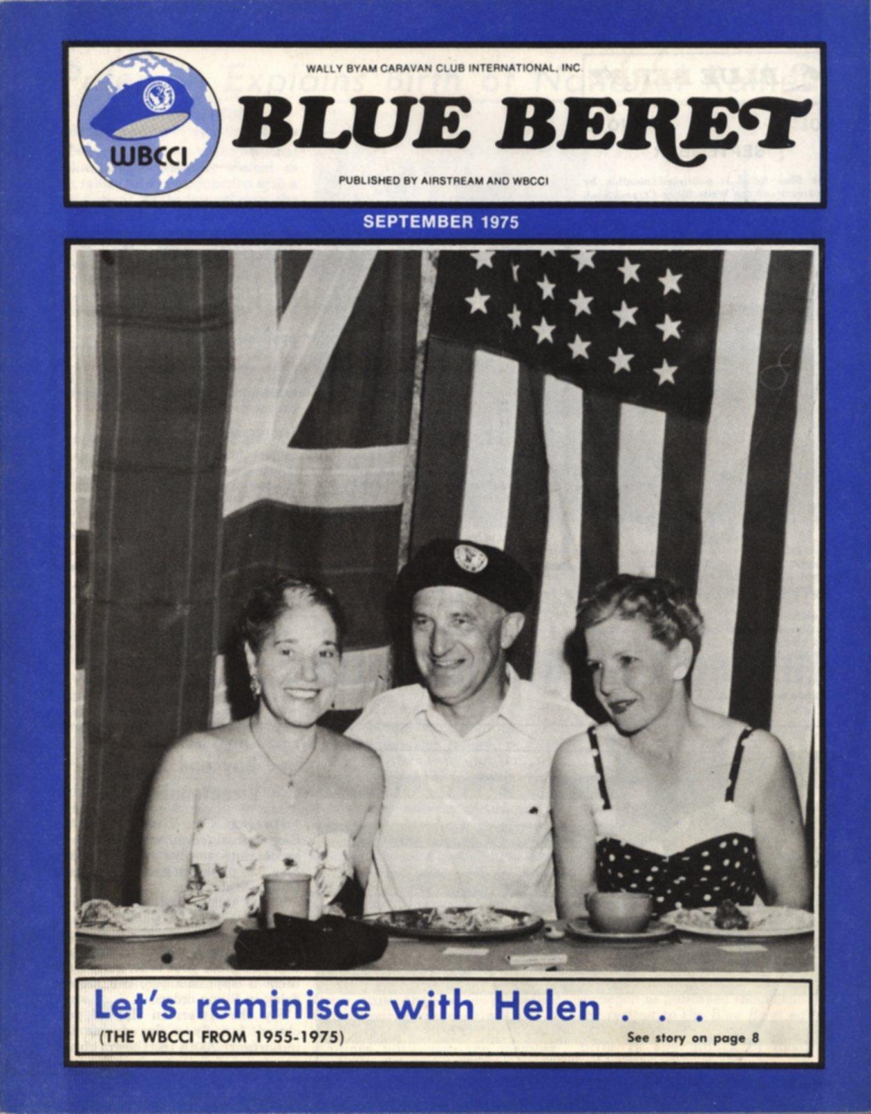 Click image for larger version  Name:September 1975 Blue Beret.jpg Views:77 Size:254.9 KB ID:73525