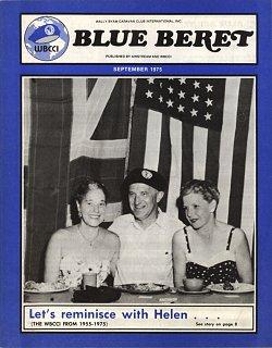 Click image for larger version  Name:September 1975 Blue Beret.jpg Views:106 Size:254.9 KB ID:73525
