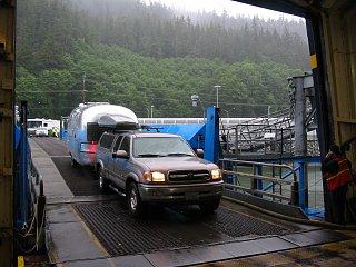 Click image for larger version  Name:Alaska 2006_20060818_619.JPG Views:69 Size:812.2 KB ID:73733